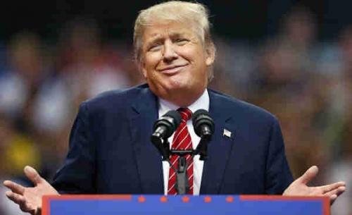 【論破王】トランプ大統領、コロナ陽性 ⇒ ひろゆき氏「今こそ、消毒液を自身に注射しては?」