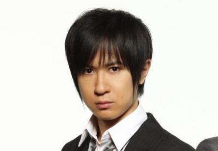 声優・杉田智和さん、新会社設立して社長になる!!!!すげえええええ