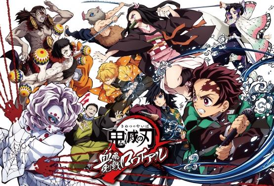 【悲報】「実は日本の漫画って、世界的に終わりだしているんですよ! 」大ヒット漫画の元編集者が語るオワコン化! 今は中国人の時代なのか・・・