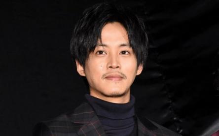 イケメン俳優オタク・松坂桃李さん「FFは9が好き。ガンダムUCに出てくるジンネマンくらい好き」→女ファン困惑www