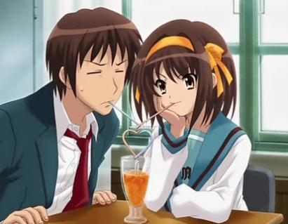 平野綾さん、お家で全力ハレ晴レユカイ動画を公開! あっという間に100万再生を突破! 杉田「やれやれ。俺はやらないからな」