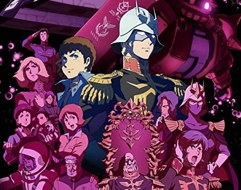 『ガンダム』のアニメシリーズが鬼滅や進撃みたいな社会現象に再びなる方法