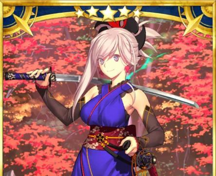 日本史上最強の剣士は武蔵なんだろうけど欧米で最強の剣士って誰になるの?