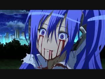 【悲報】マクロスやシフォギアのアニメ制作会社・サテライトさん、パチマネーを失う・・・