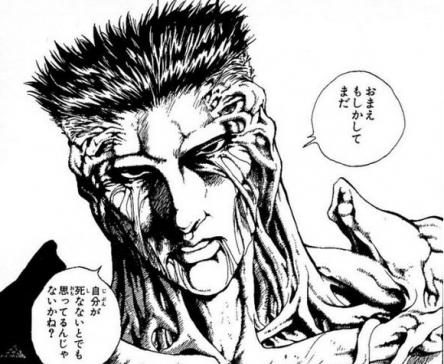 【悲報】東京都で新たに55人のコロナ感染確認! 宣言解除後で最多