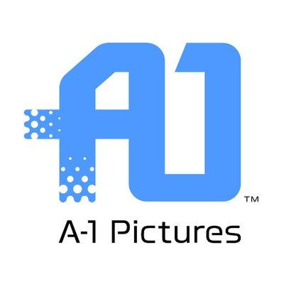 メディア『アニメ制作・A-1 Picturesの業績が好調!前期比20.9%増の最終利益9907万円!』 ⇒ 「うおおおすげえええええ」 ⇒ メディア「あ、数値間違ってたわwww」
