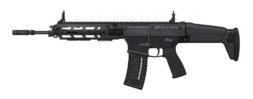 1200px-20式5.56mm小銃_(試験用小銃)