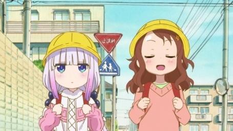 【悲報】小学生女児が激怒。これの何が間違っているというの?