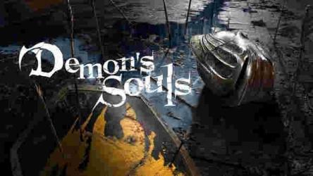 【朗報】PS5版デモンズソウル、ロードがめっちゃ速い ⇒ でも死んだ後とかのロードはクールダウンする時間だから必要だろ!という意見w