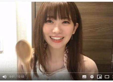 【悲報】話題の美人Youtuberのサムネに釣られた提督さん、動画内容が韓国料理で大発狂してしまう