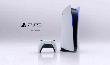 【悲報】 PS5、買えなかったサラリーマン達が20万円で購入始める