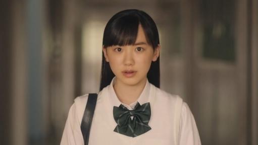 女優・芦田愛菜ちゃん「報われない努力があるとすればそれはまだ努力とは言えない」