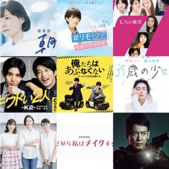 日本人が、日本のドラマや邦画を見たくない理由 「美男美女の非日常がつまらない」 ← これマジ?