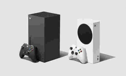 【朗報】新型XBOXがついに発売! ⇒ ヨドバシで行列ができる