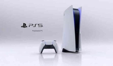 【悲報】PS5焦って今買う必要ガチのマジで0だった・・・