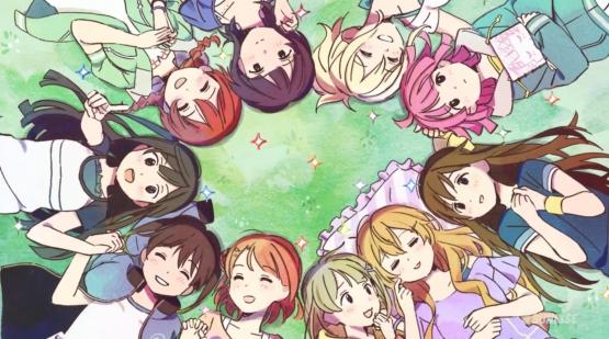 アニメ『ラブライブ!虹ヶ咲』はぶっちゃけ 無印、サンシャインと比べてどうだった?