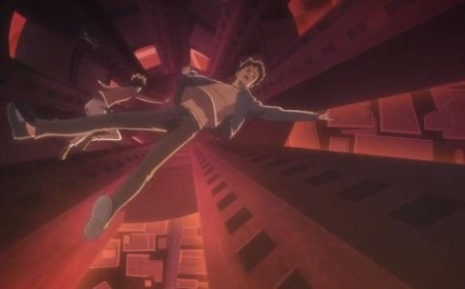男性の自殺が増加⇒「ふーん」「自己責任」「死臭漂う部屋にフィギュアとアニメ」  女性の自殺が増加⇒「生きたかった感が伝わってくる…残念で仕方がない」「女はいつの時代も生き辛い」「女・子供を大事にしない日本」
