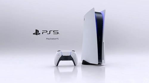【技術のソニー】PS5、本体とコントローラーを拡大するとヤバいものが写ってるのが発見される