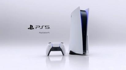 【悲報】PS5さん、デカすぎてIKEAの棚に入らないかもしれないwwww