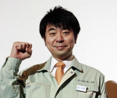 中川翔子「レベルがあがった!」有野「婚期が3とおのいた」フェミ「ギャオオオン!」