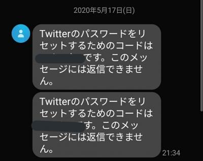 2_20200704120209110.jpg