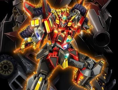 【悲報】アニメ業界さんロボットアニメから逃げる