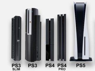 【悲報】ゲーム開発者「PS5だからこそ、というゲーム性の進化が感じられない。PS2と変わらない」