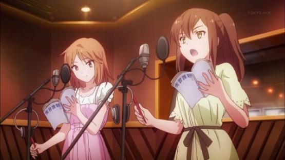 声優オタク「このアニメの主人公〇〇さんかよおおお!!(ウオオ!!!」←そんなに興味ある?