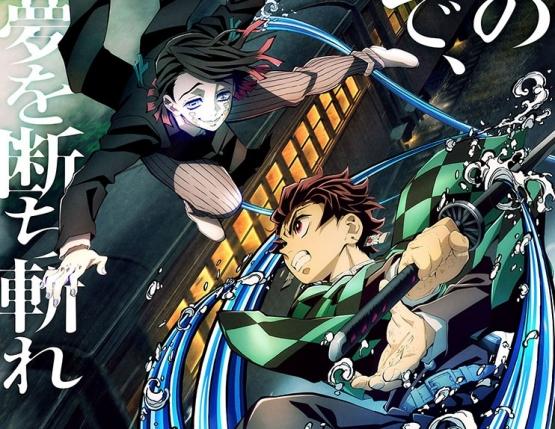 【アニメ】第1話が衝撃的すぎたアニメランキング最新版が発表!  意外すぎるTOP10