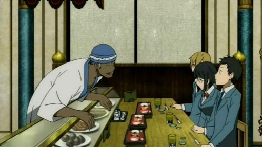 【悲報】入れ墨がある為に寿司屋を解雇された人が裁判を起こしたニュース、ヤフコメが1,5万を超え大荒れ