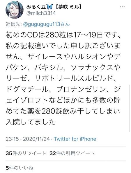 3_20201126144533e56.jpg