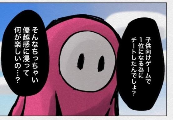 42332_20200901201920116.jpg