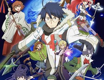 NHK「今見るべきアニメの魅力を、4回にわたって各界のファンが熱く語る番組をやります!」