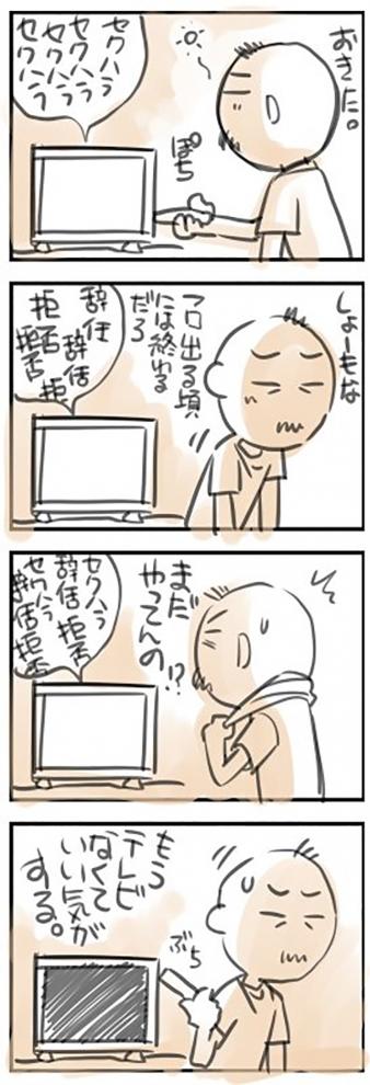 43052_01.jpg