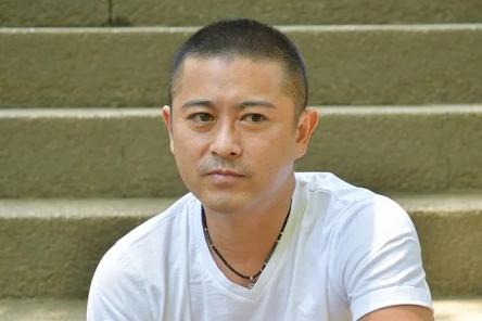 【悲報】元TOKIOの山口メンバーを現行犯逮捕 飲酒運転の疑い