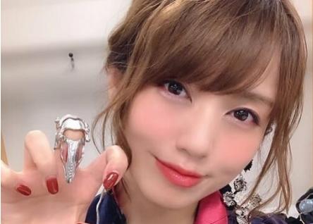 【動画】美人声優の藤井ゆきよさん、ASMRデビューwww