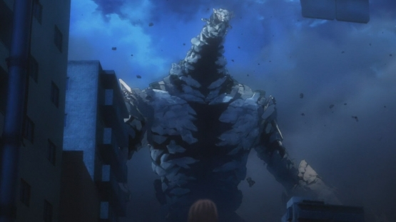 『とある科学の超電磁砲T (3期)』23話感想・・・急に怪獣アニメが始まった、美琴はどう攻略するのか!!! まじで制作スタッフ作画がんばりまくり!