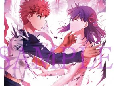 『劇場版 Fate HF3章』興行収入18億円、三部作累計で興収50億円を突破! FGO映画のハードルが上がってしまう!