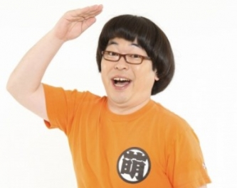 芸人の天津向さん、女性声優とラジオしたりイベント司会するだけで年収1300万円を超えてしまうwww