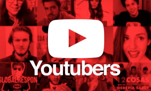 超人気YouTuber「空港で俺らYouTuber達が集合していたら客は驚くやろなぁw」