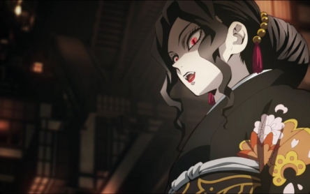 漫画アニメゲームで「ガチで嫌われてる悪役」意外といない説
