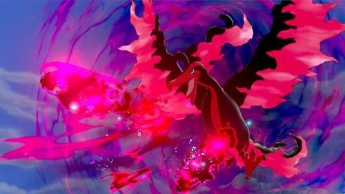 ポケモン剣盾「もうネタ切れや・・・せや!過去の伝説ポケモンの見た目変えたろw」