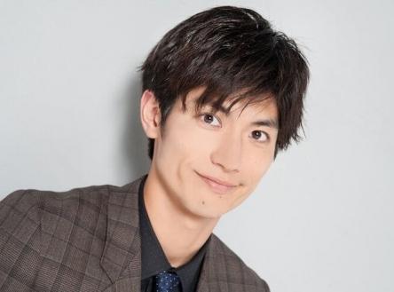 【速報】イケメン俳優の三浦春馬さんが自殺・・・9月ドラマに出演するはずだったのに・・・