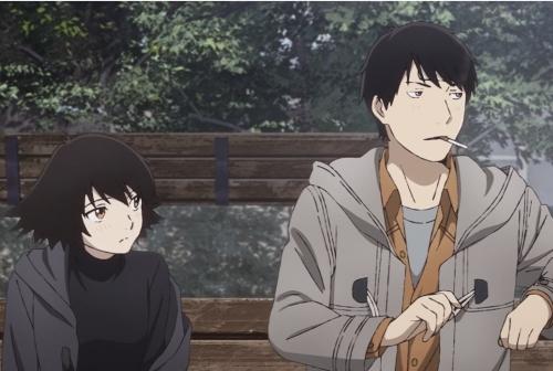 【悲報】キモオタさんwwアニメ(イエスタデイをうたって)の設定にガチ長文でマジギレwww