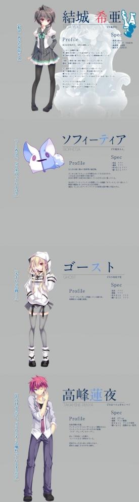 6egxLvP.jpg