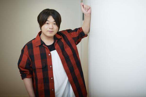 【朗報】声優の松岡くん、ダイエットに成功し女受けのいいちょうどいい細さになる