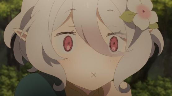 【速報】現時点の今期アニメの『三本柱』、ガチで決定するwww