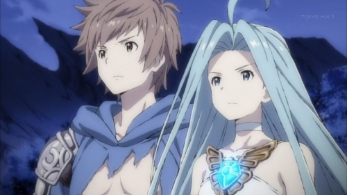 アイドルアニメ、ソシャゲアニメが 0話切り安定になったのって何が原因なんだ?