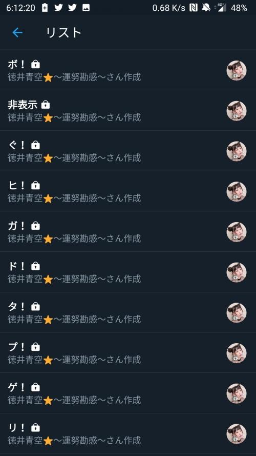 9YopBeT.jpg