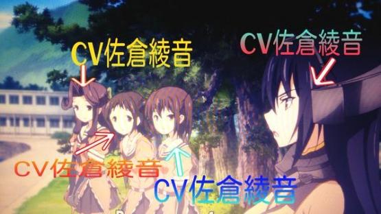 CmHRQnNUgAUsU2X.jpg
